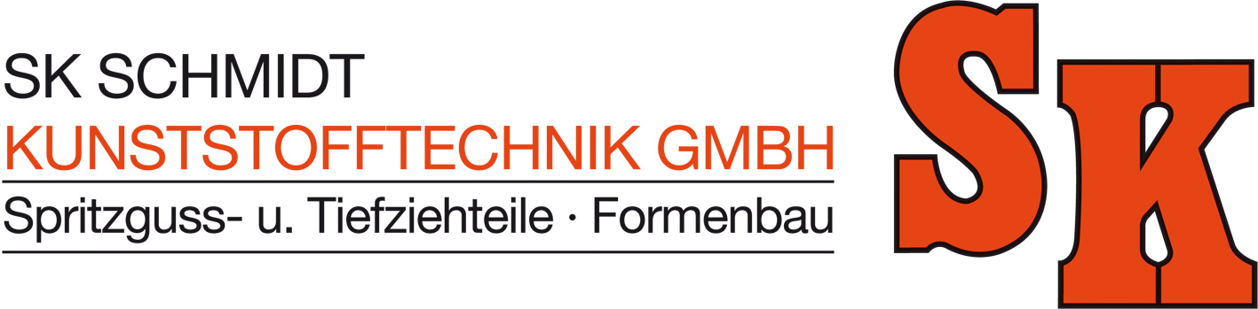 SK Schmidt Kunststofftechnik GmbH